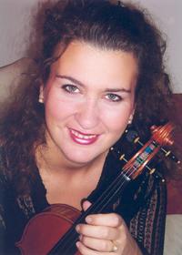 Ana Vladanović-Lebedinski