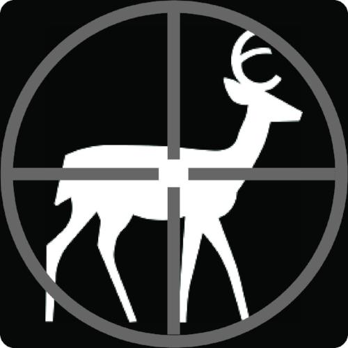 hunting logo.jpg