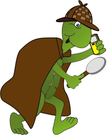 tupper-detective right..jpg