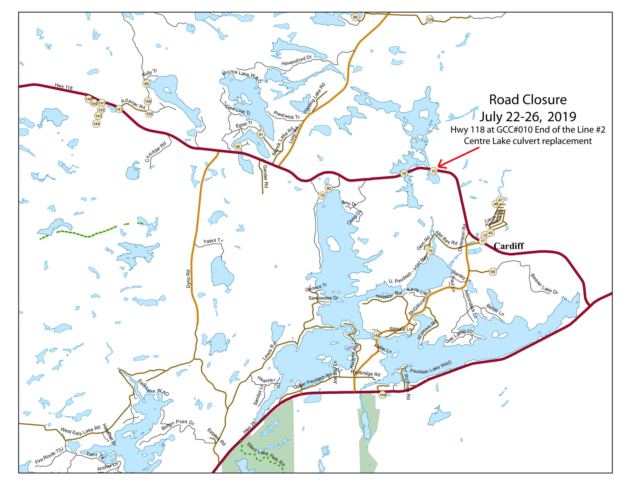 GeoTour detour map 2019 labelled.jpg