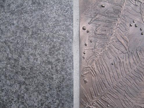 walktomtn_granite.jpg
