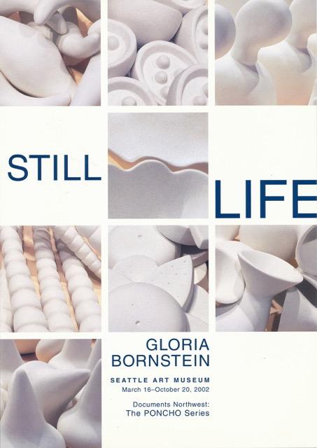 still_life_book.jpeg