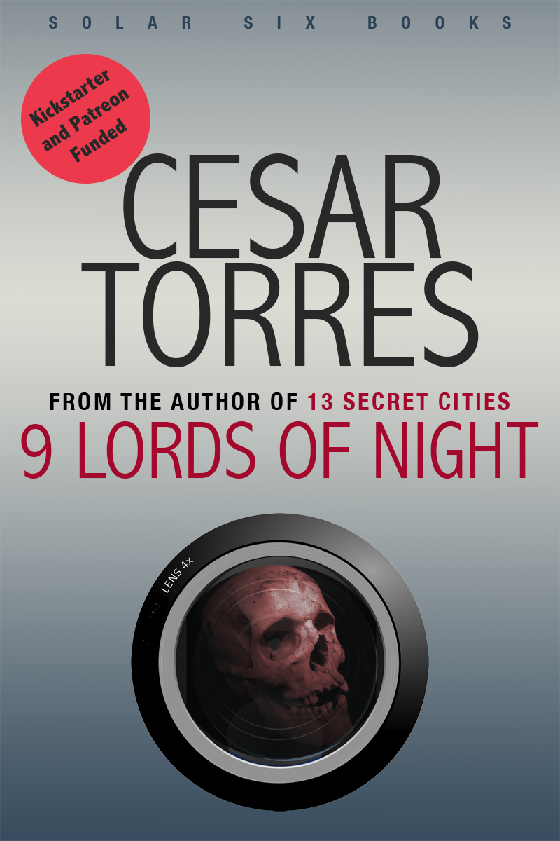 9 Lords of Night Kindle Cover_flat.png