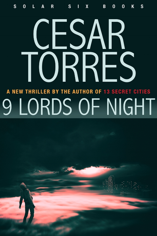 9-Lords-of-Night-Kindle-Cover.jpg