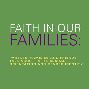 Faith in Our Families
