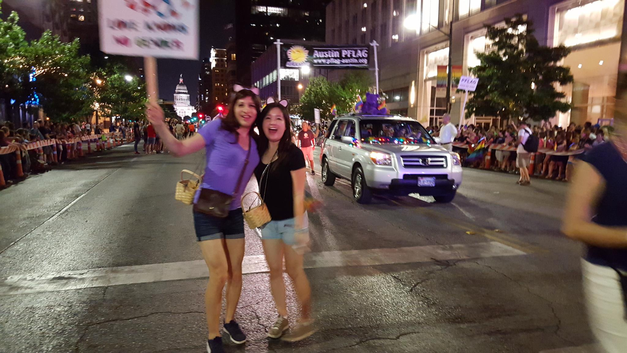 2015 PFLAG Austin Pride photo 112.jpg