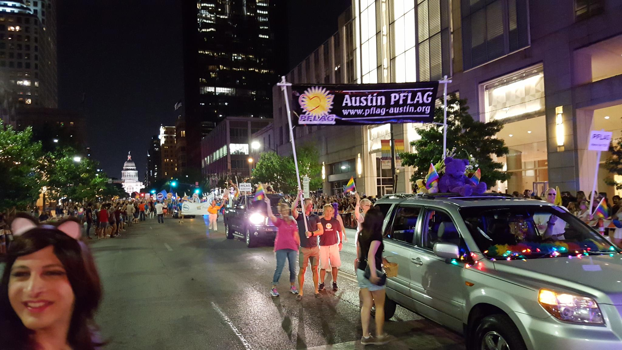 2015 PFLAG Austin Pride photo 113.jpg