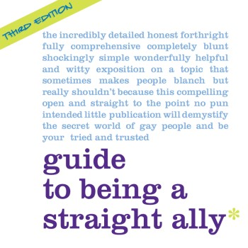 PFLAGAustin - Guide to Being a Straight Ally.jpg