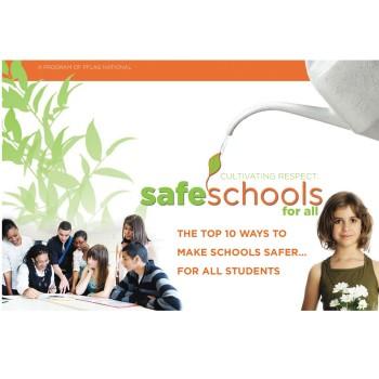PFLAGAustin - Safe Schools.jpg