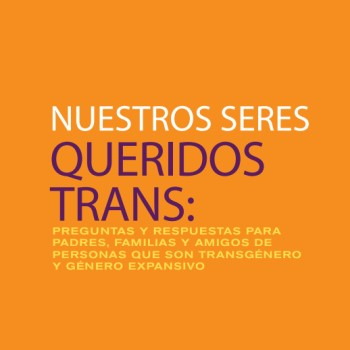 PFLAGAustin - Queridos Trans.jpg