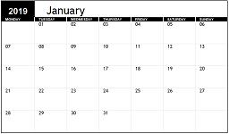 PFLAG Austin Calendar.png
