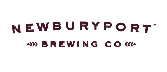 Nbpt Brewing Co.JPG