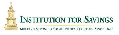 IFS Logo.JPG