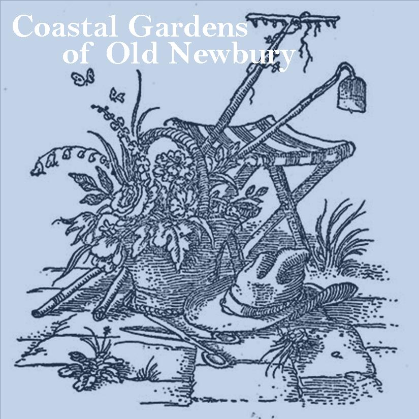 Coastal Gardens of Old Newbury.jpg