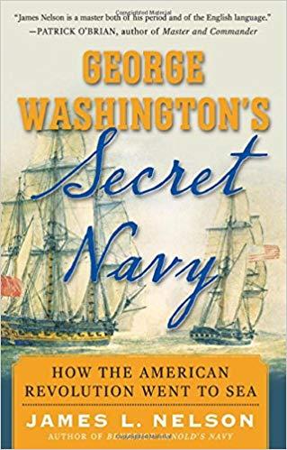 Washington Navy.jpg