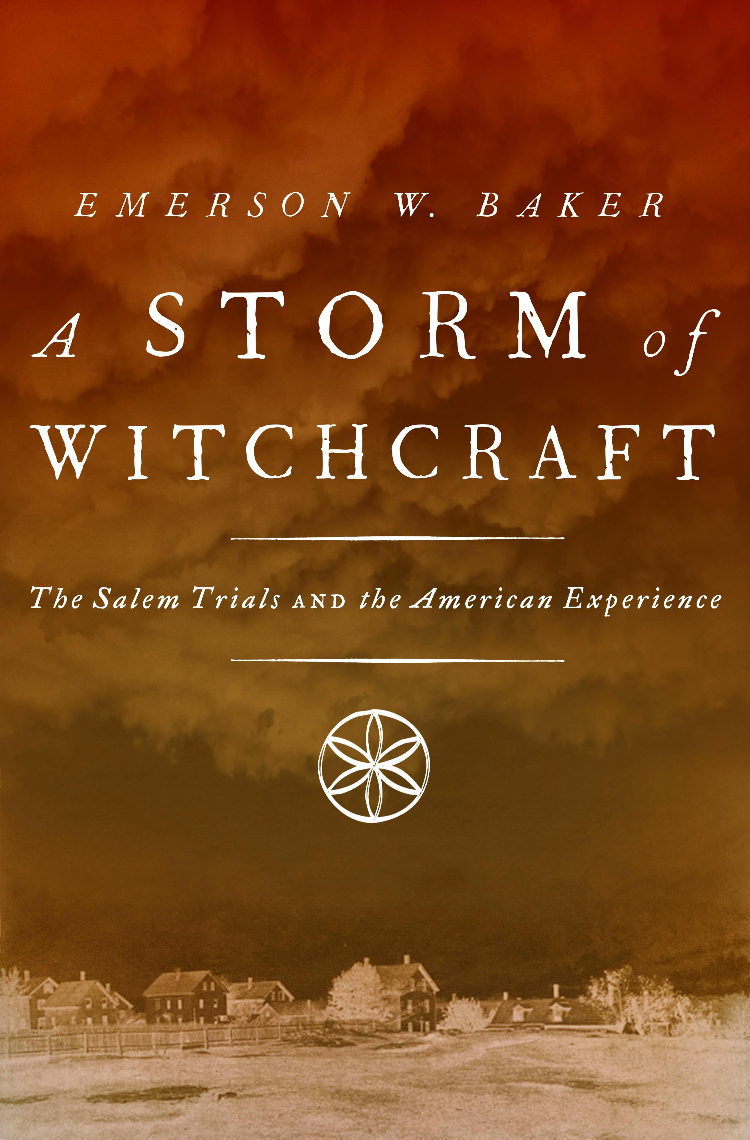 Baker_Storm_of_Witchcraft.jpg