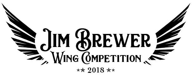 BREWER_WING_logo_2018_web.png