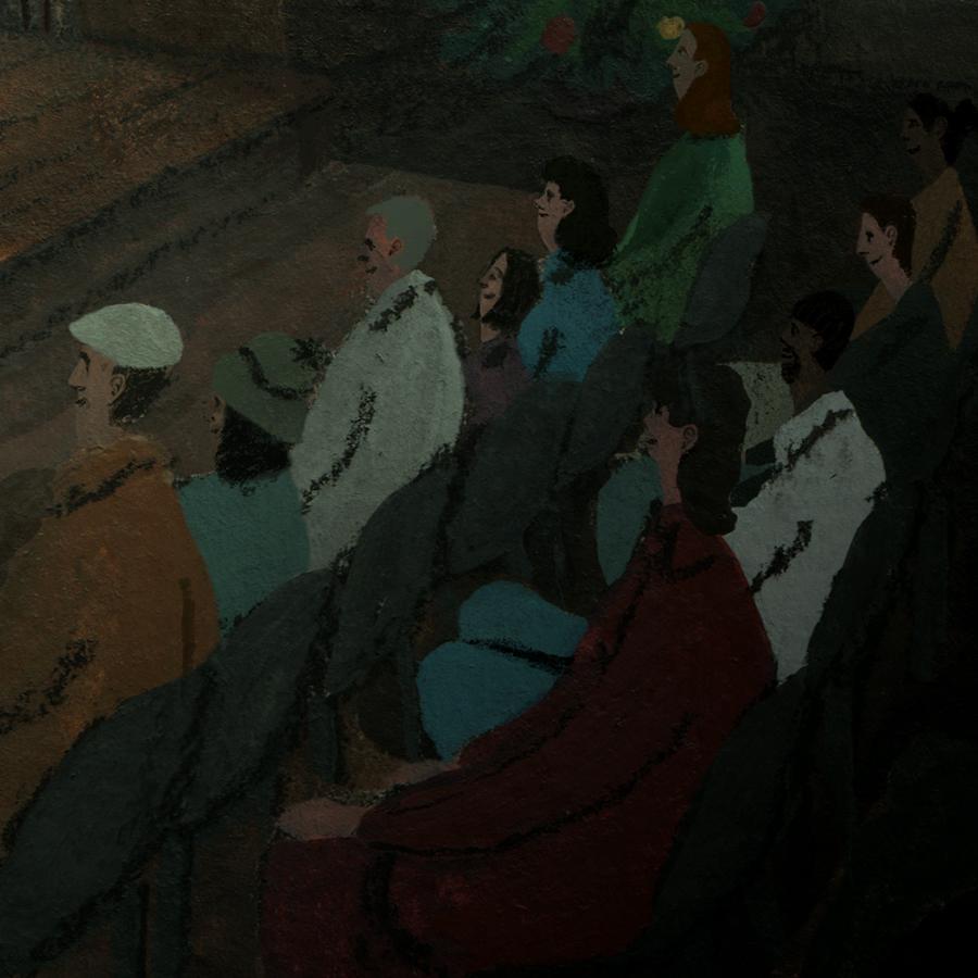 The Three Wise Men (crop)