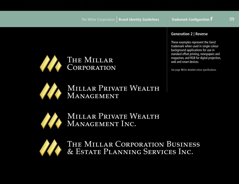 millar_graphicstandards_pg9.jpg