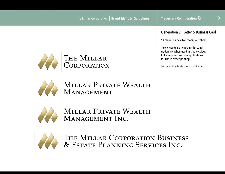 millar_graphicstandards_pg10.jpg