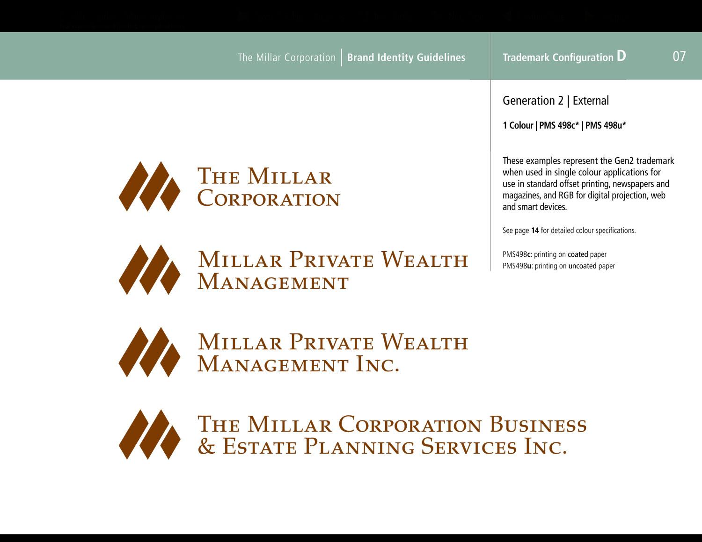 millar_graphicstandards_pg7.jpg