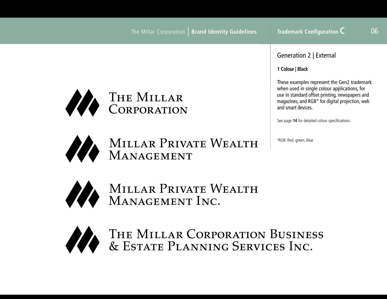 millar_graphicstandards_pg6.jpg