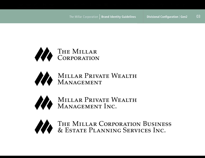millar_graphicstandards_pg3.jpg