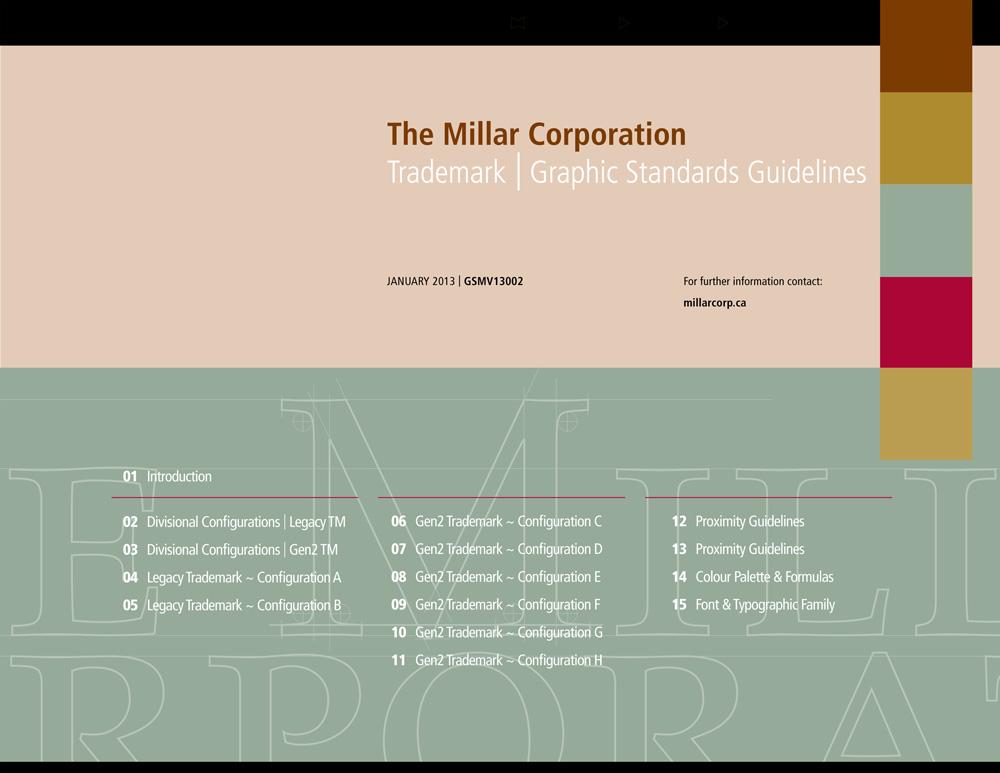 millar_graphicstandards_cov.jpg