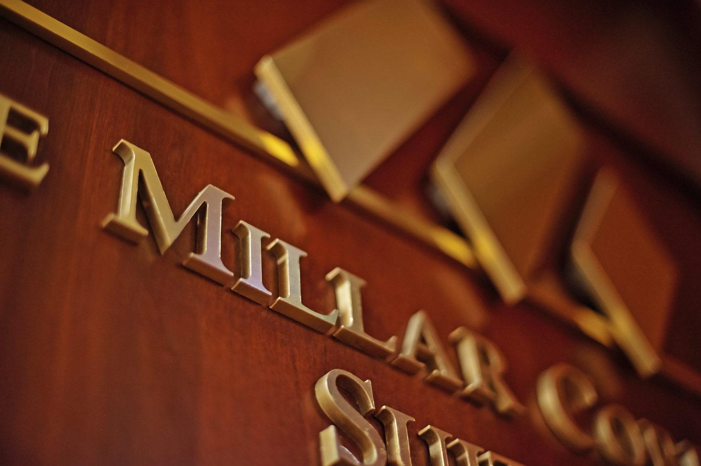 millar_sign4.jpg
