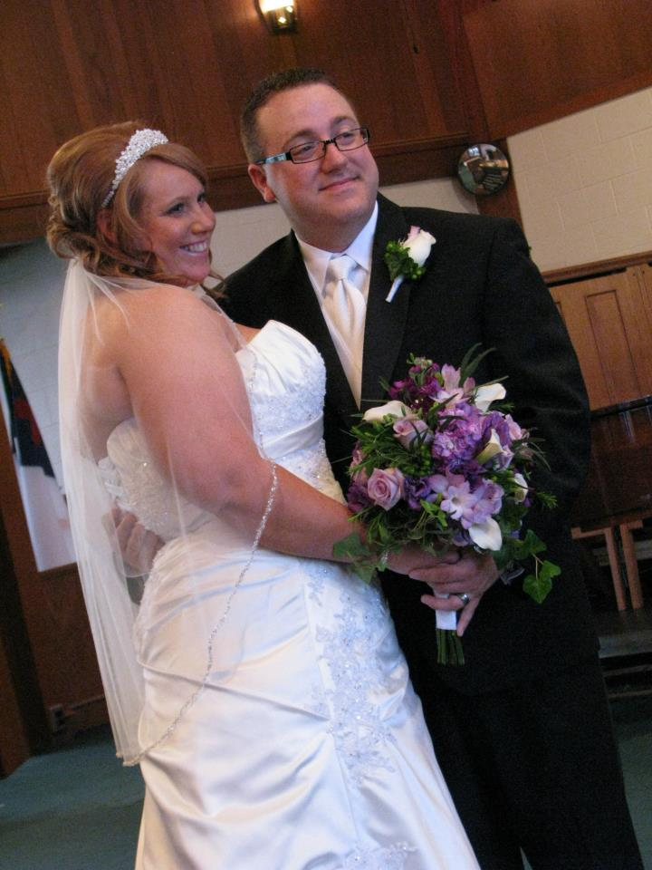 Dustin and Stacey 4.jpg