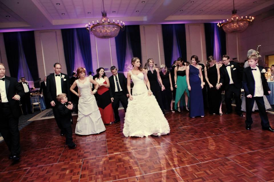 St. John's Dancing.jpg