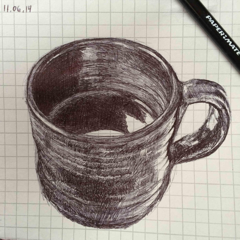 cari-palazzolo-mug-drawing.jpg