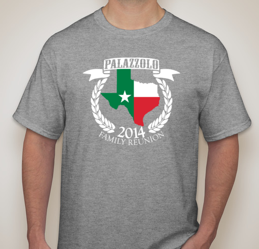 03_Palazzolo Tshirt 9.3x8.3 proof.png