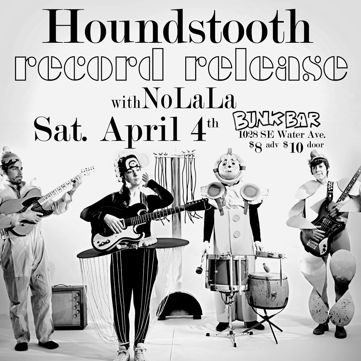 houndstooth-record-release-flyer_WEB.jpg