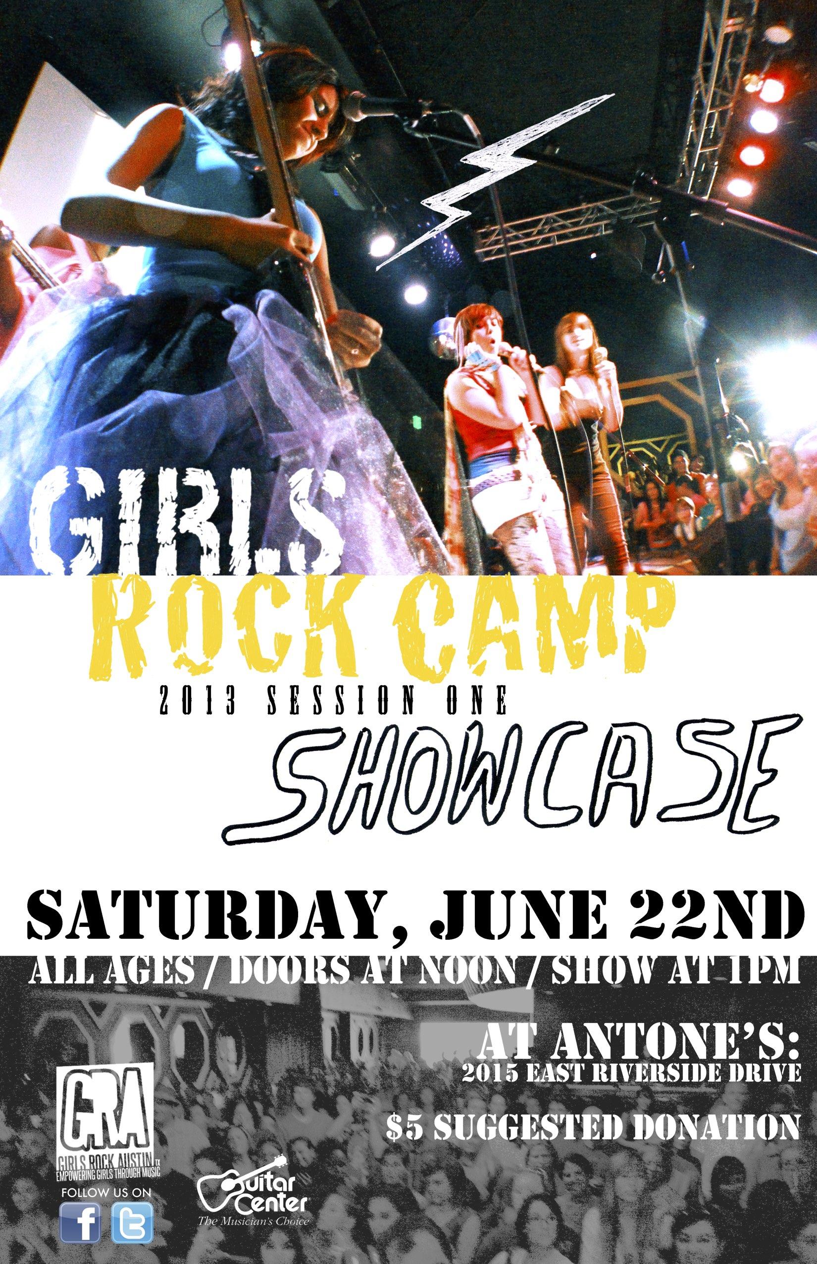 04_GRC June 2013 showcase_PRINTbest.jpg