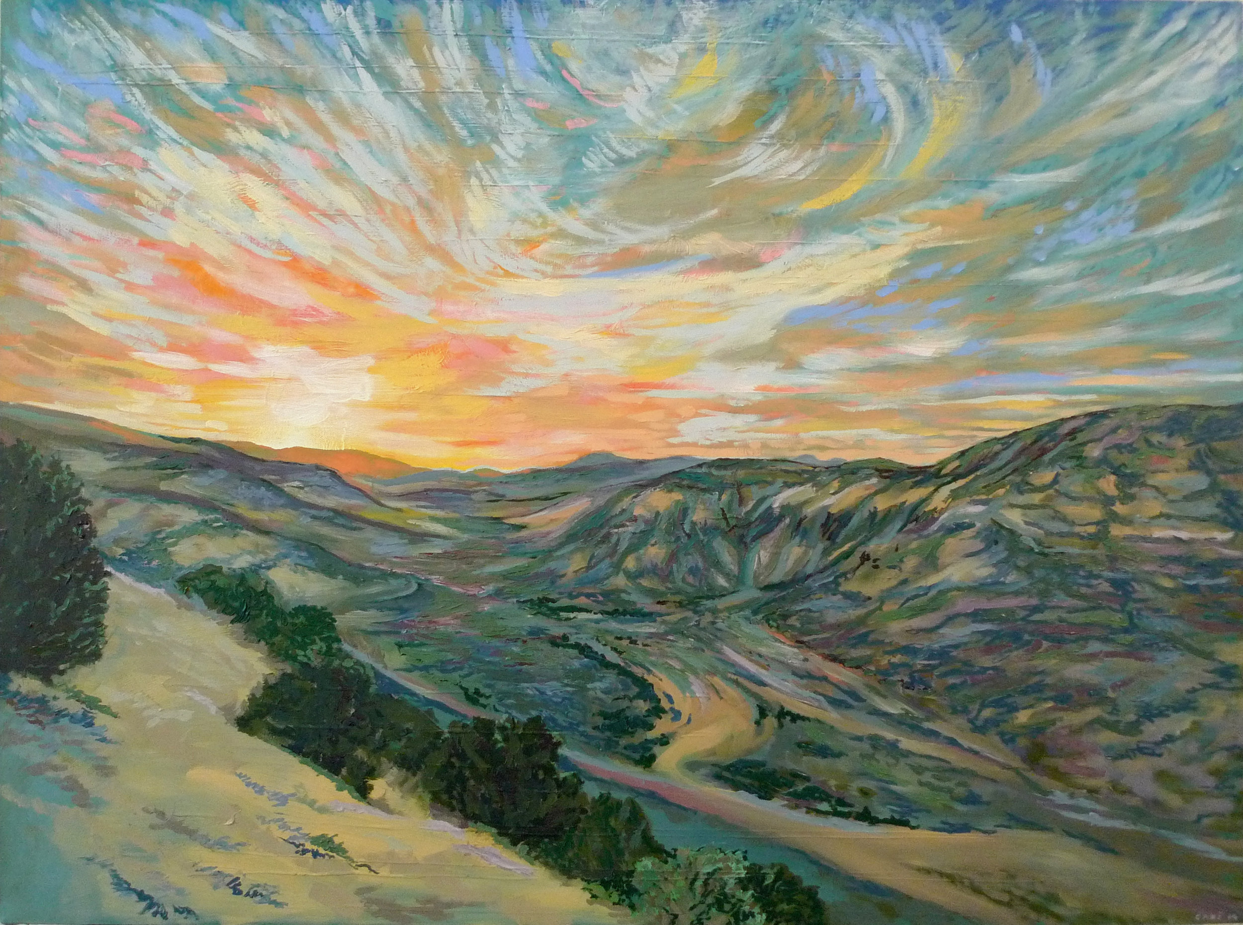 davis-mts-sunset.jpg