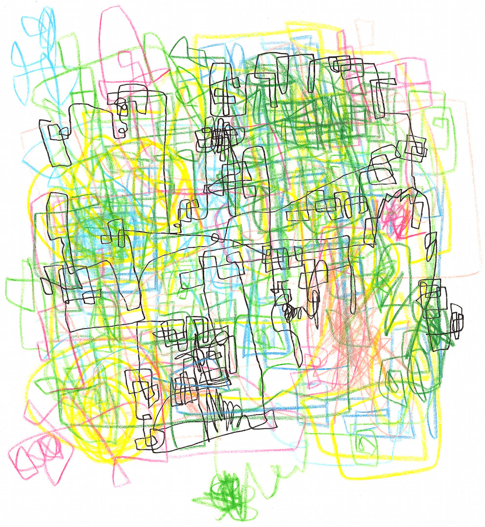 scribblge-cari-palazzolo.jpg