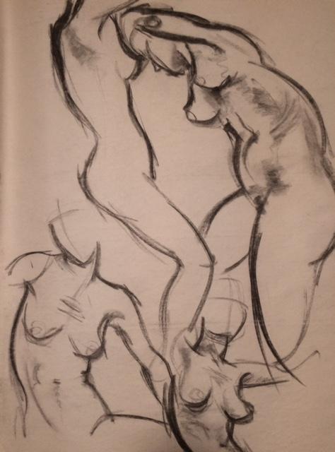 figure-studies-cari-palazzolo.jpg