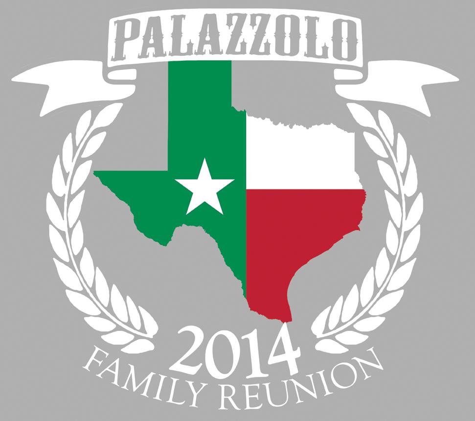 Palazzolo Fam Reunion 2014_7web.jpg