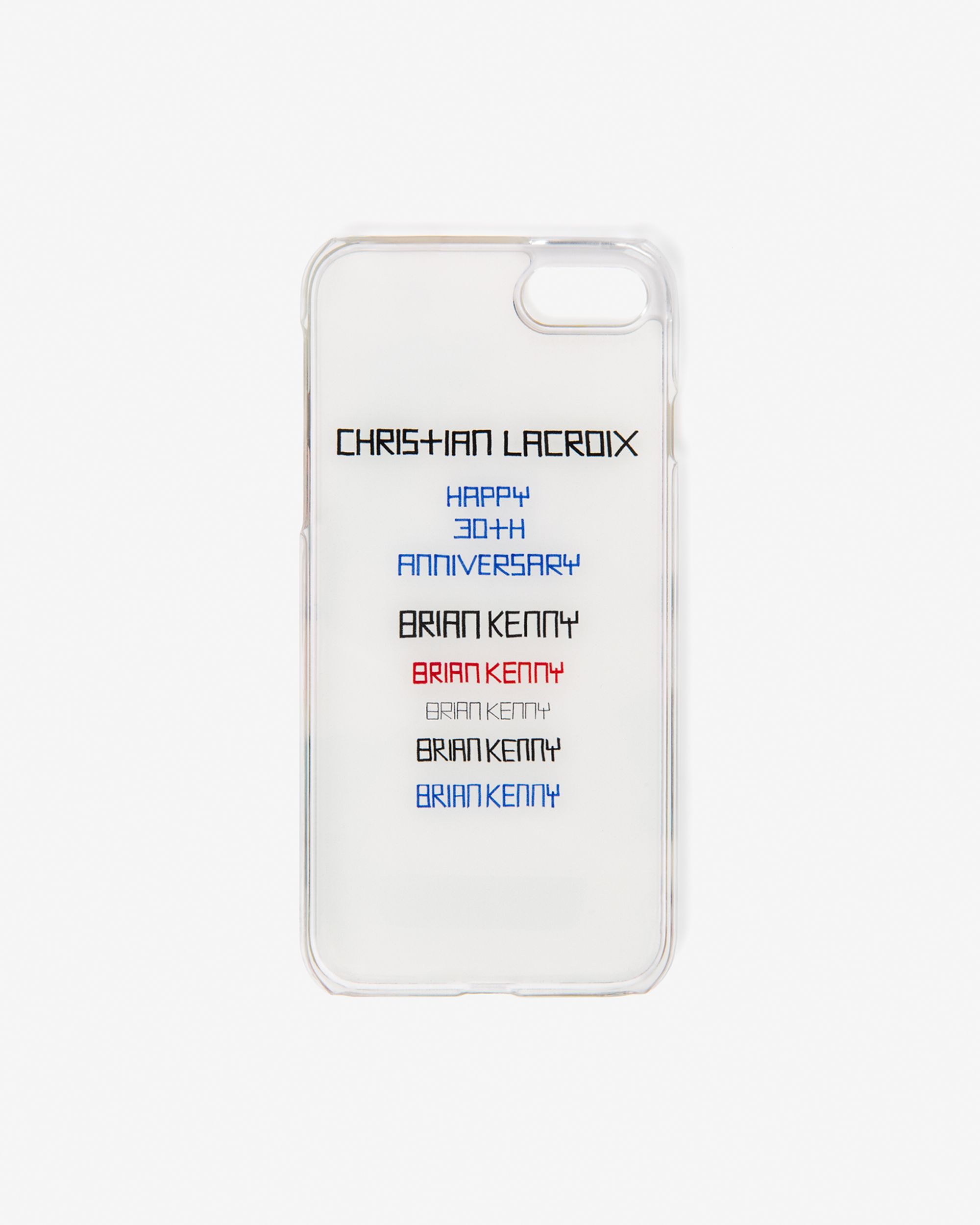 Lacroix_30_ans_CL_x_BK_Iphone_case_back_5a0492434243f.jpg