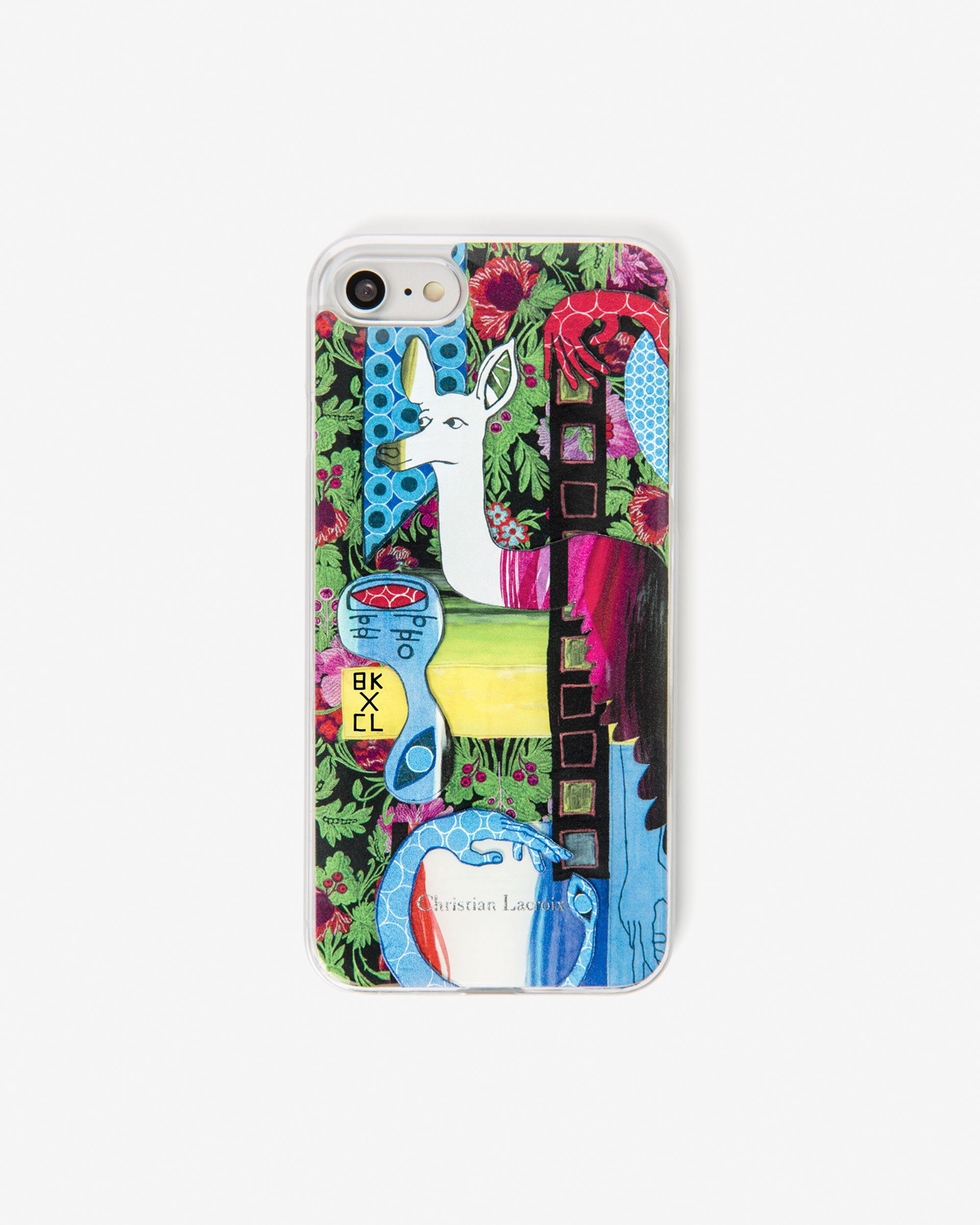 Lacroix_30_ans_CL_x_BK_Iphone_case_Jardin_secret_5a0492742e8a0.jpg