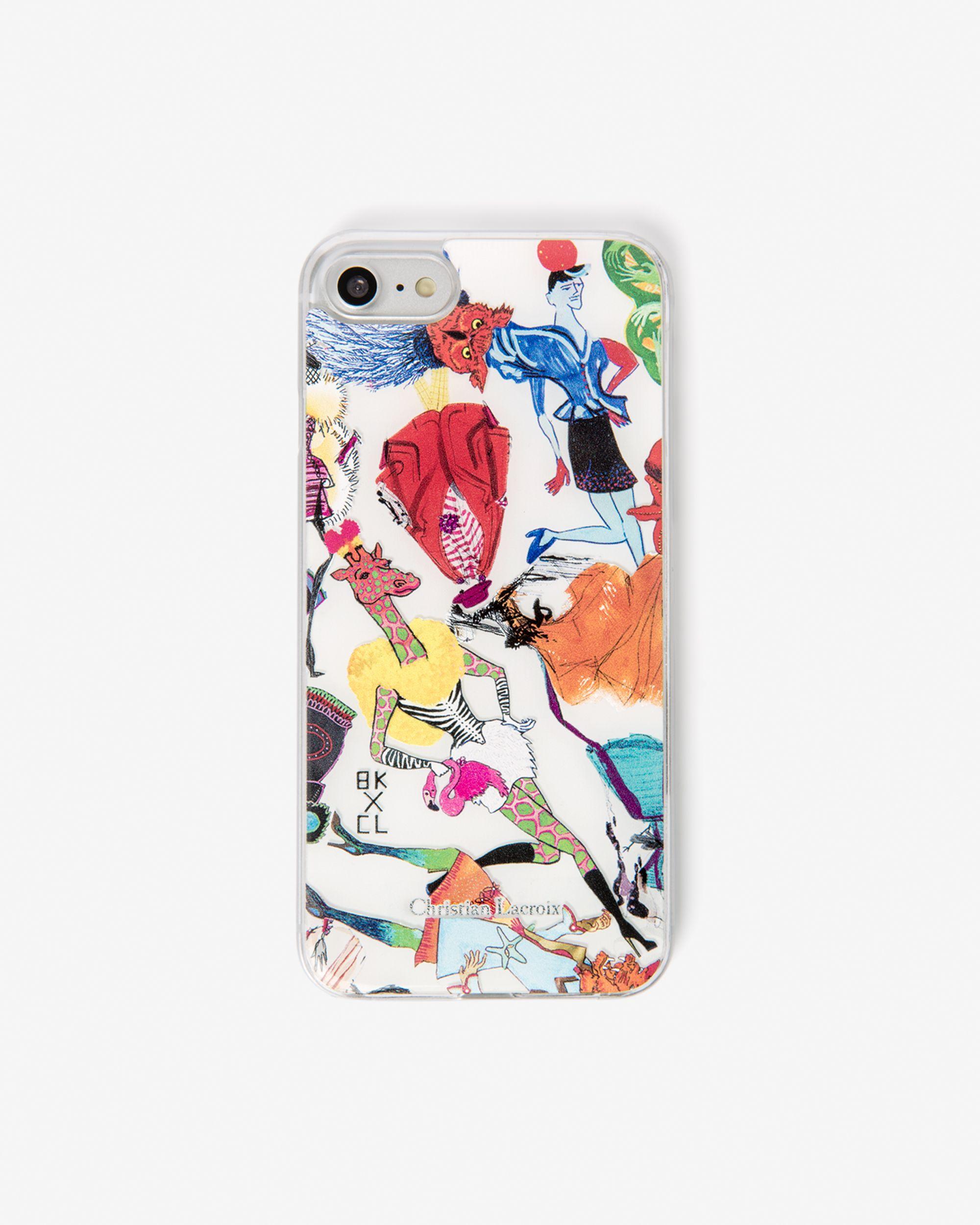 Lacroix_30_ans_CL_x_BK_Iphone_case_Lacroix_sweetie__5a13f87270765.jpg
