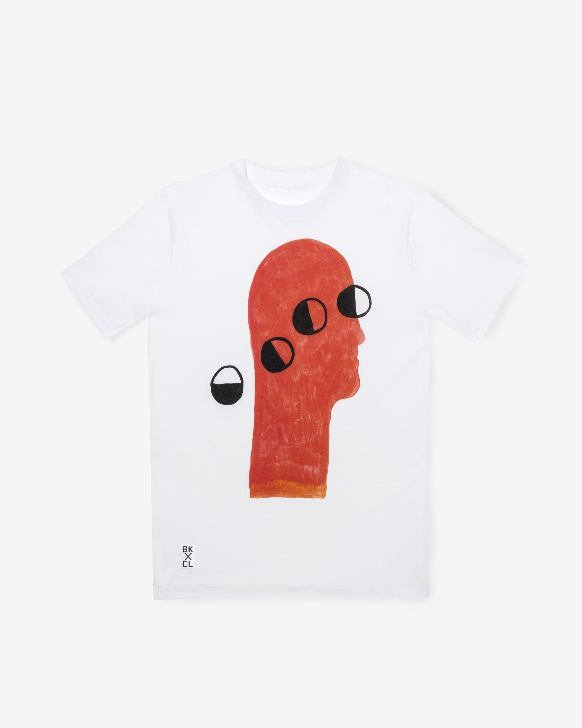 lacroix_30_ans_cl_x_bk_men_teeshirt_head_flatshot_1_1.jpg