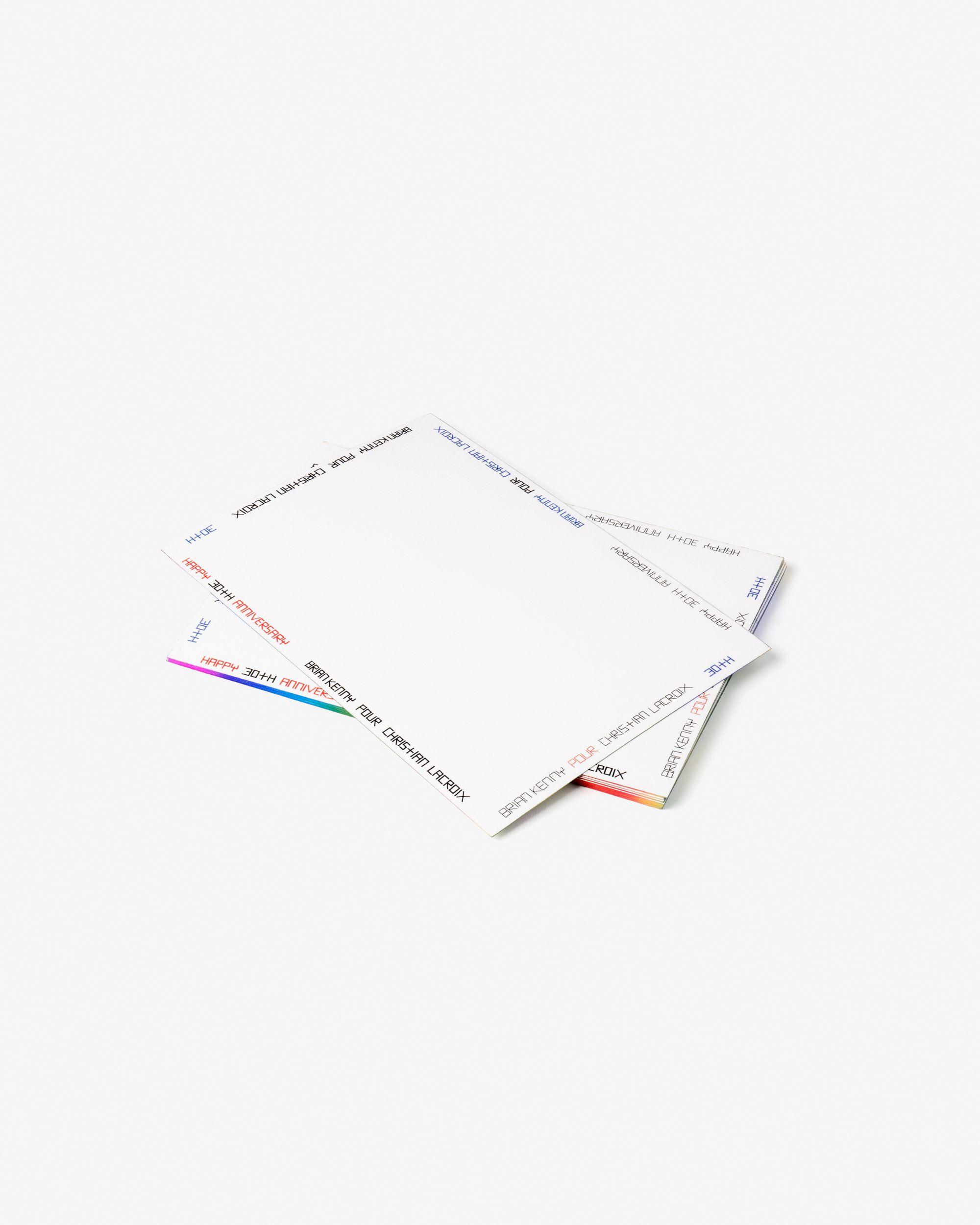 Lacroix_30_ans_CL_x_BK_Postcard_back_5a04246db2368.jpg