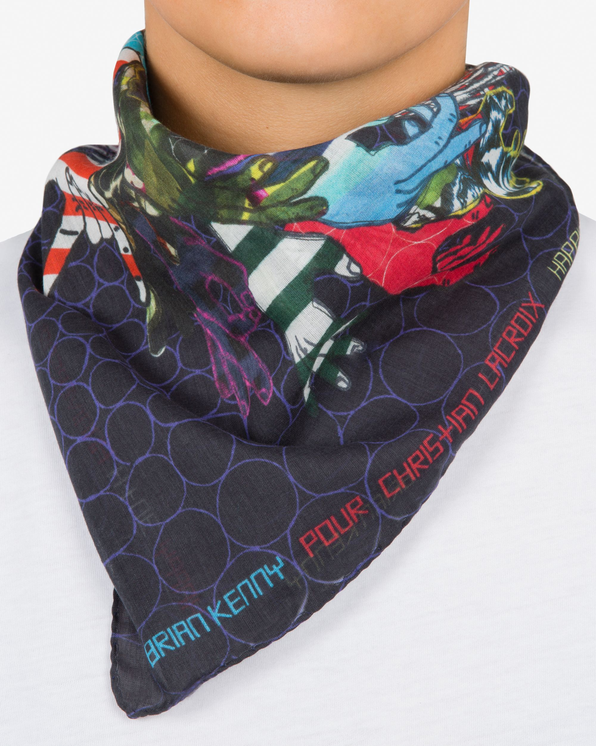 Lacroix_30_ans_CL_x_BK_scarf_together2_5a01c70f3a577.jpg