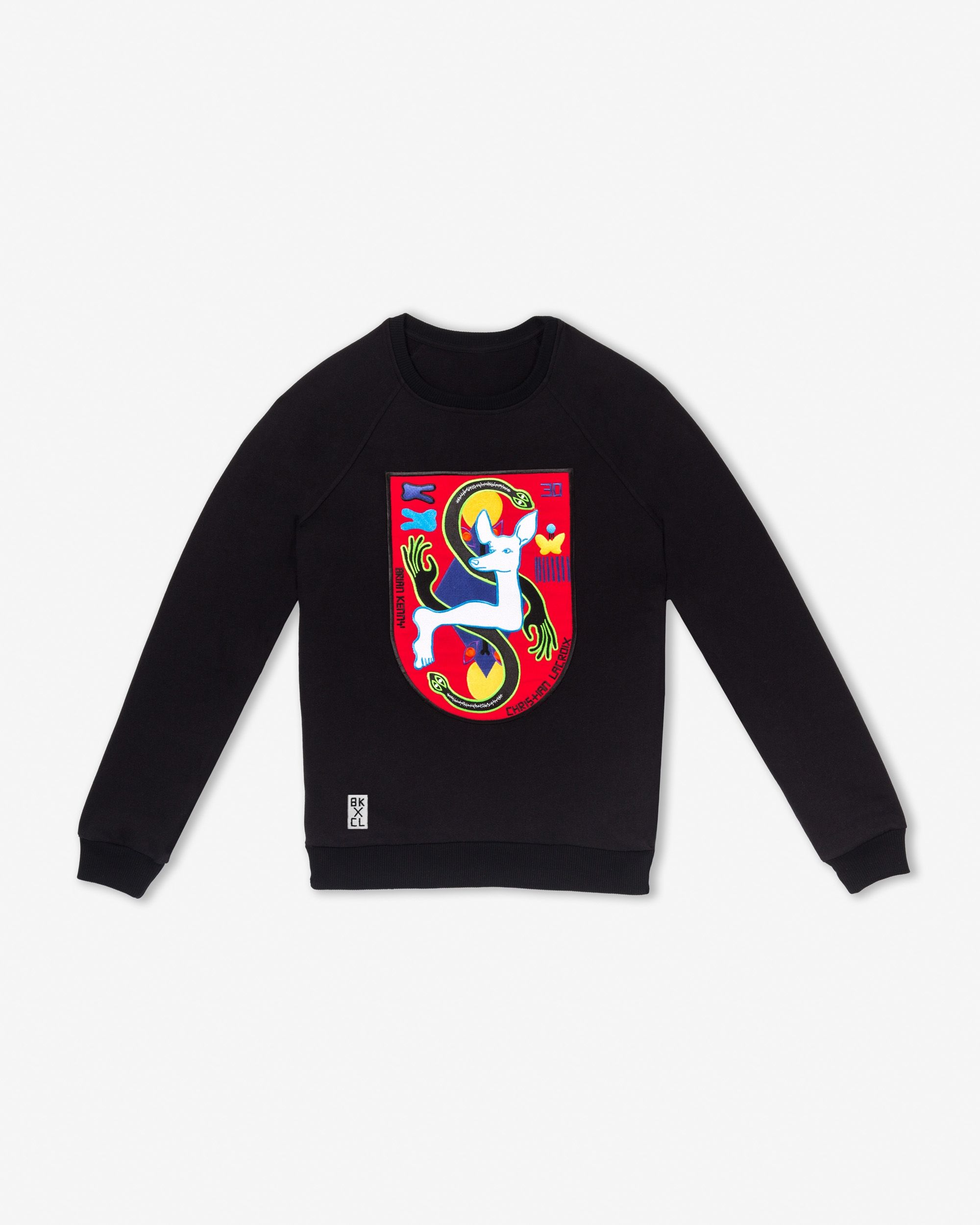 lacroix_30_ans_cl_x_bk_sweat_coat_of_arms_flatshot_5.jpg