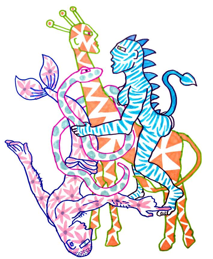 New-Animals-2_web.jpg