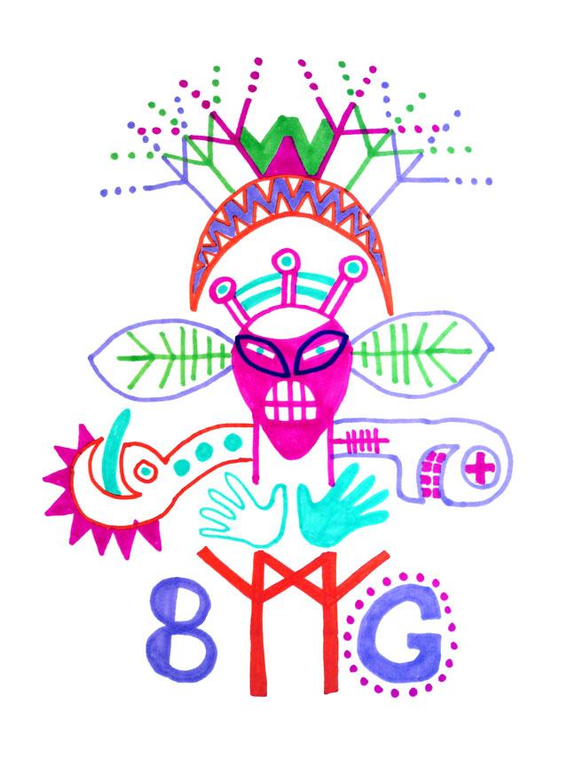 Big-Head_web.jpg