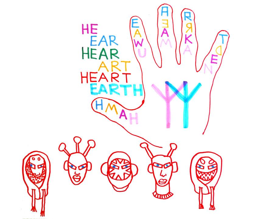 Heart-Hand-Earth_web.jpg