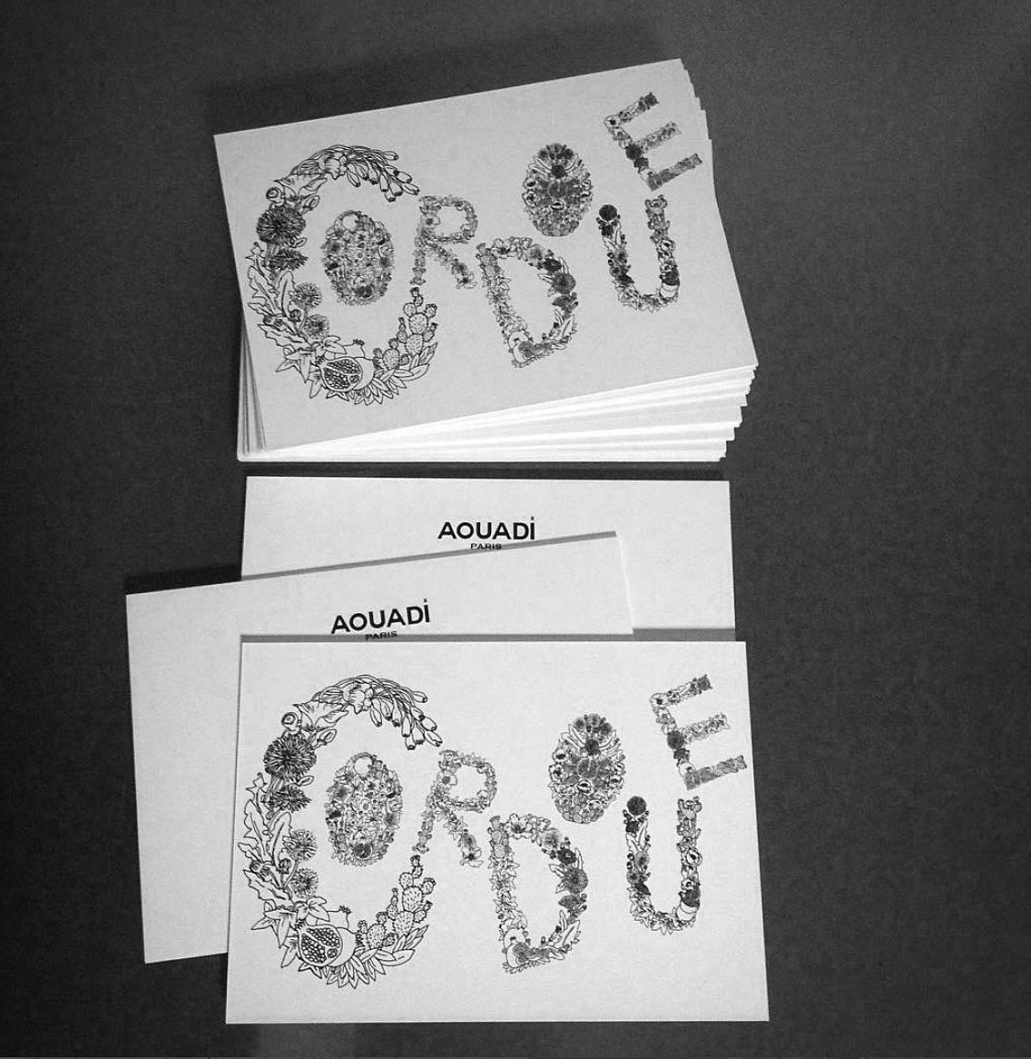 Cordue invites copy.jpg